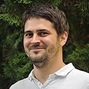 András Balogh