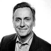 Yuri Salnikoff