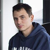 Dr Gyula Feher, Founder
