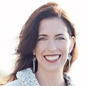 Stacy Nawrocki