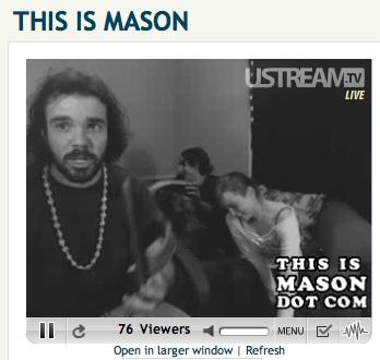 mason3.jpg