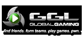 ggl_logo.png