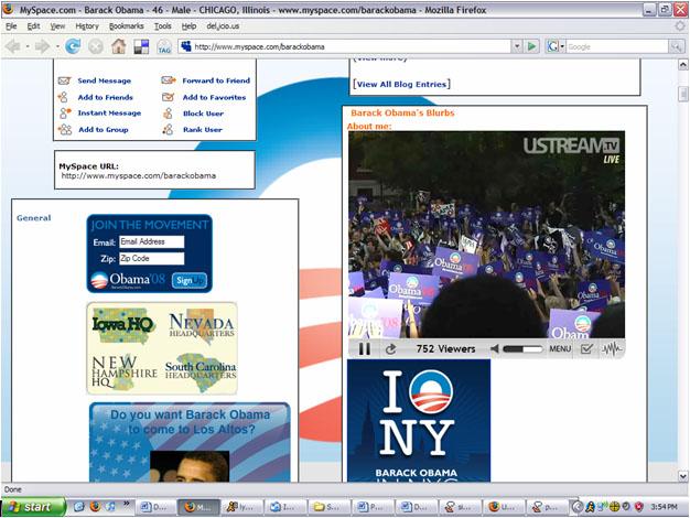 obama_myspace.jpg