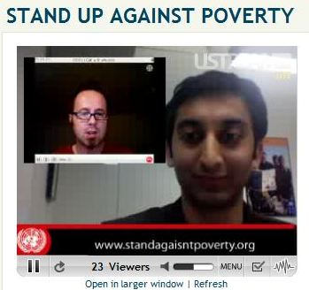 standupagainstpoverty.jpg