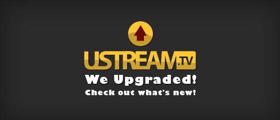 85_upgrade.jpg