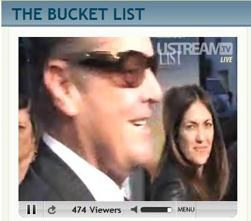 bucket21.jpg
