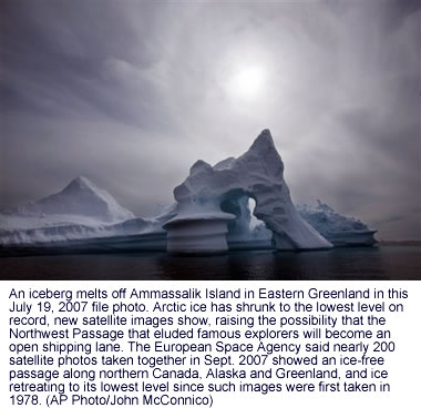 icebergingreenland.jpg