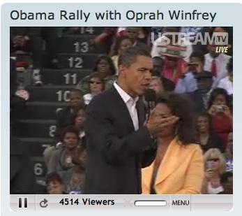 obamaoprah.jpg