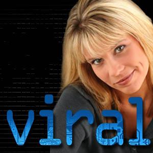 viral_thumbnail.jpg