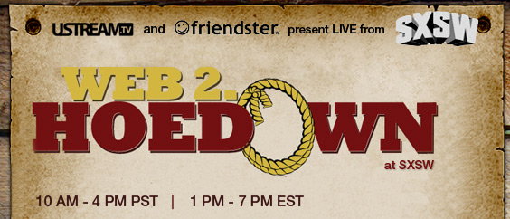 web_2_hoedown-promo.jpg