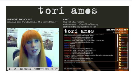 toriamos_screenshot.jpg
