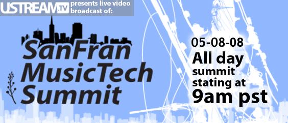 sf_musictech2.jpg