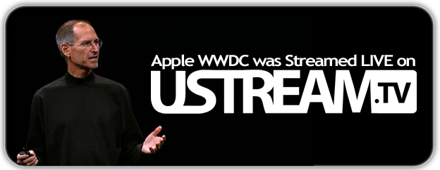 applewwdc.png
