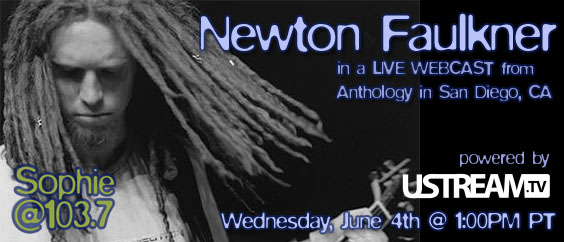 newton-faulkner-webcast-ustream.jpg