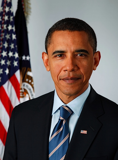 external image obama-official-photo.jpeg