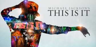 MJ upcoming