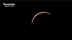 Eclipse9