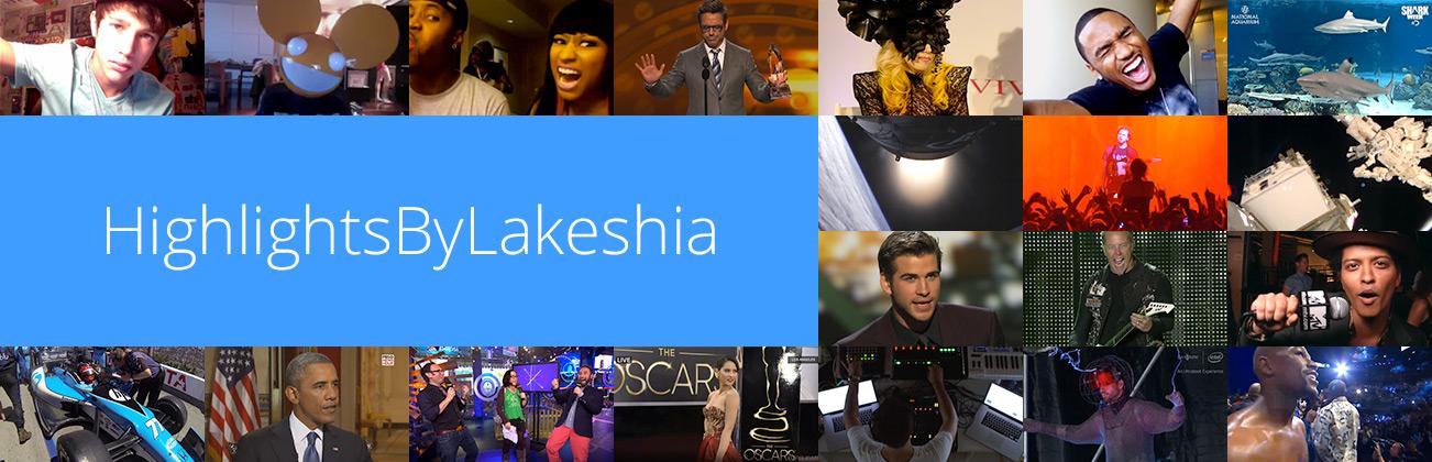 lakeshia_banner