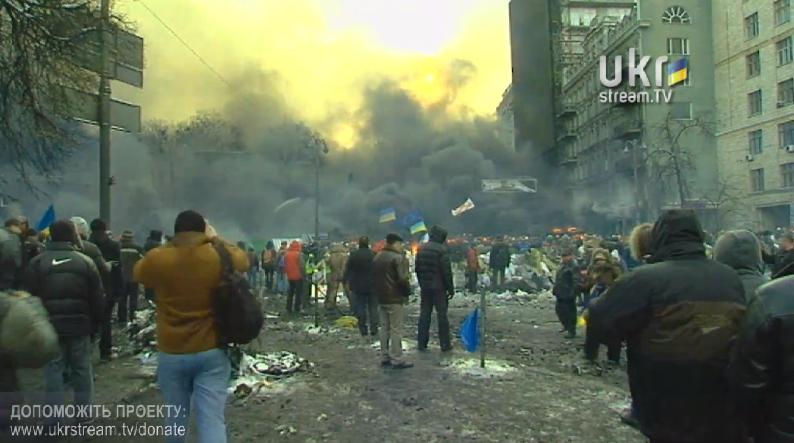 1-24 Ukraine_1