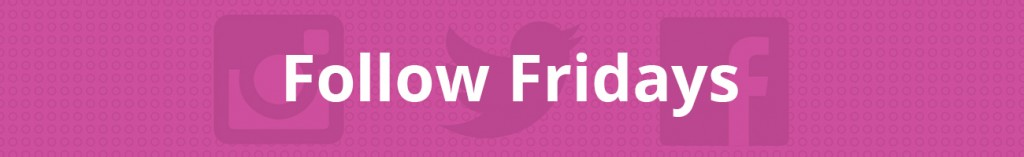 Blogs_Fridays