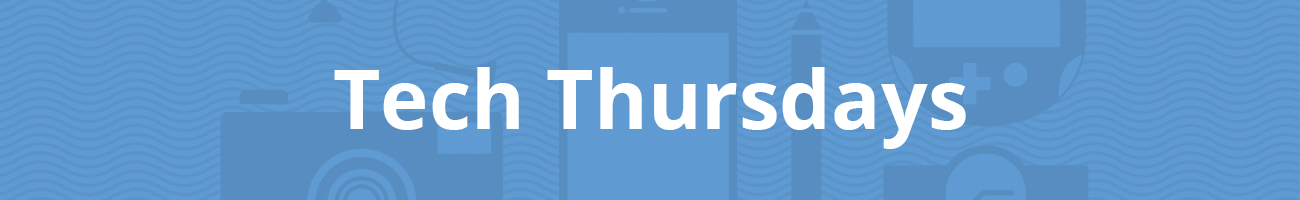 Blogs_Thursday