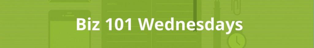 Blogs_Wednesday