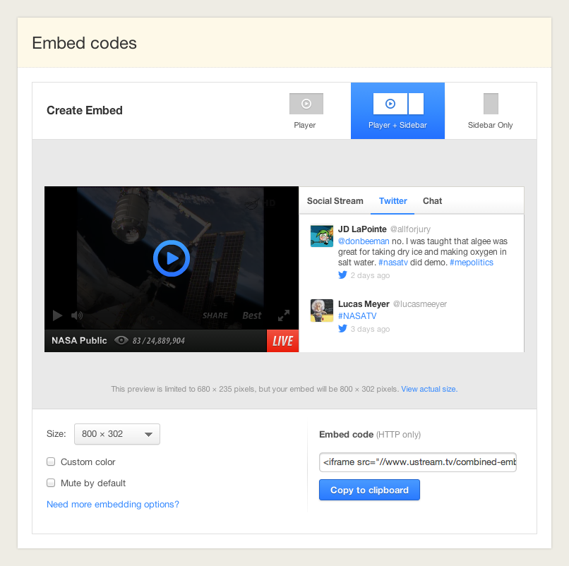 embed_config