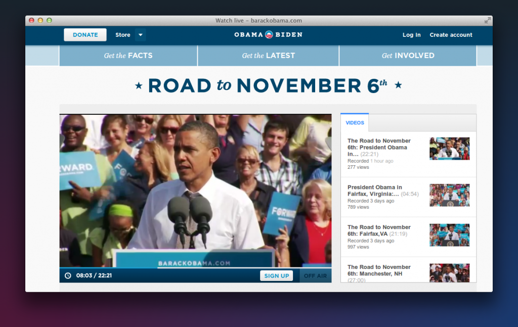 obama_screenshot