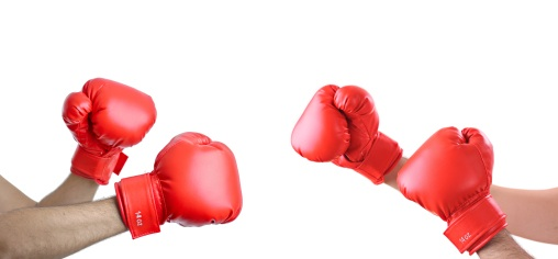 boxing-gloves1