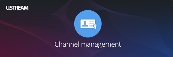 banner-channel-manager