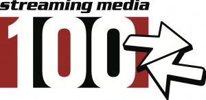 SM100 award
