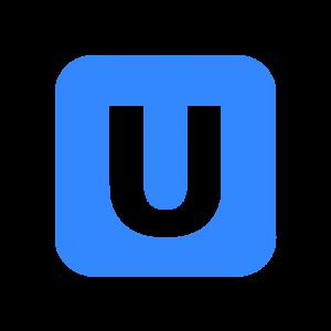 U_logo_blue-2