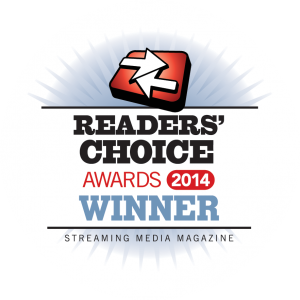 streamingmedia_award-2014