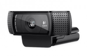 Live Steaming Cameras USB