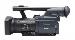 Live Steaming Cameras analog