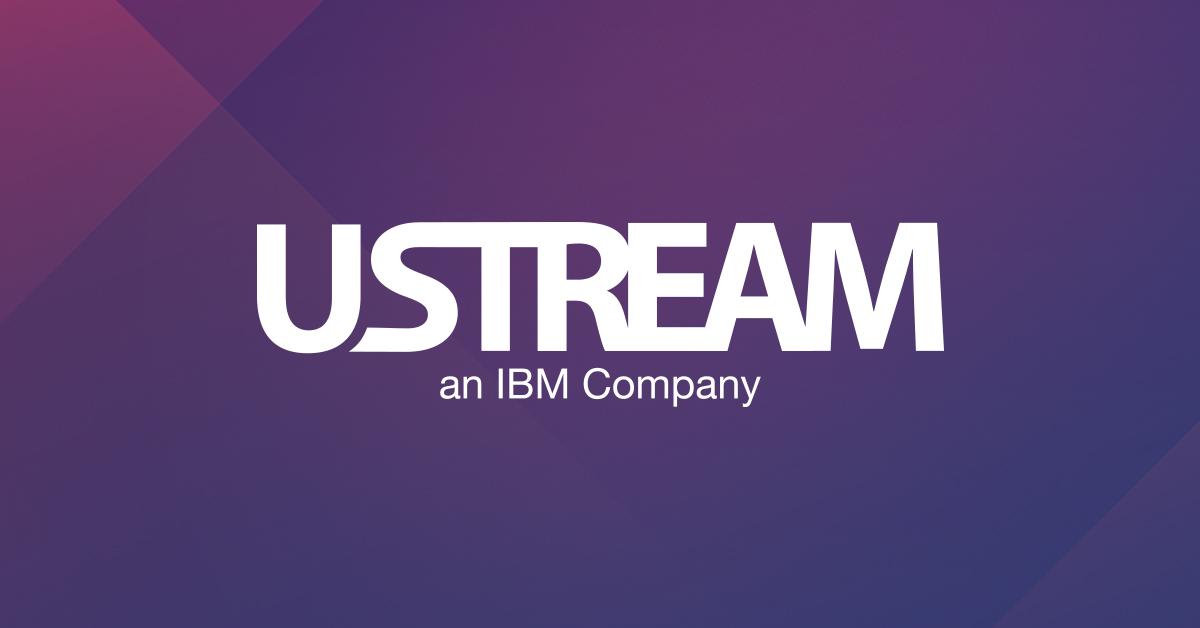 IBM Acquires Ustream: Behind the Acquisition | IBM Cloud Video