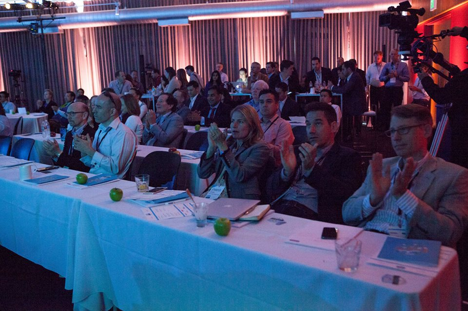 amplify_conference_marketing_with_video