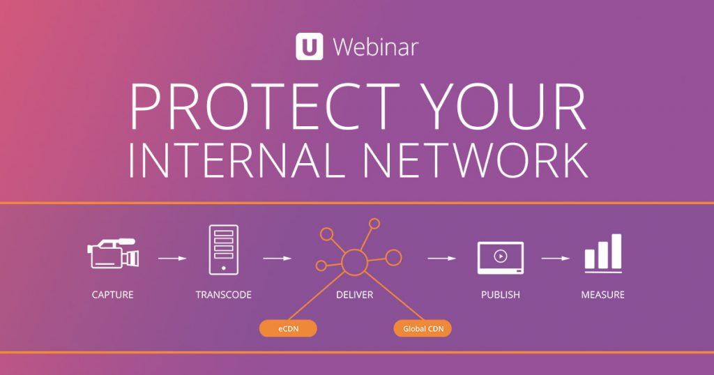 Protect-your-internal-network-Webinar-FB