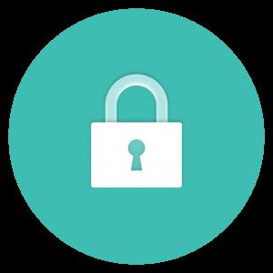 Video Data Privacy
