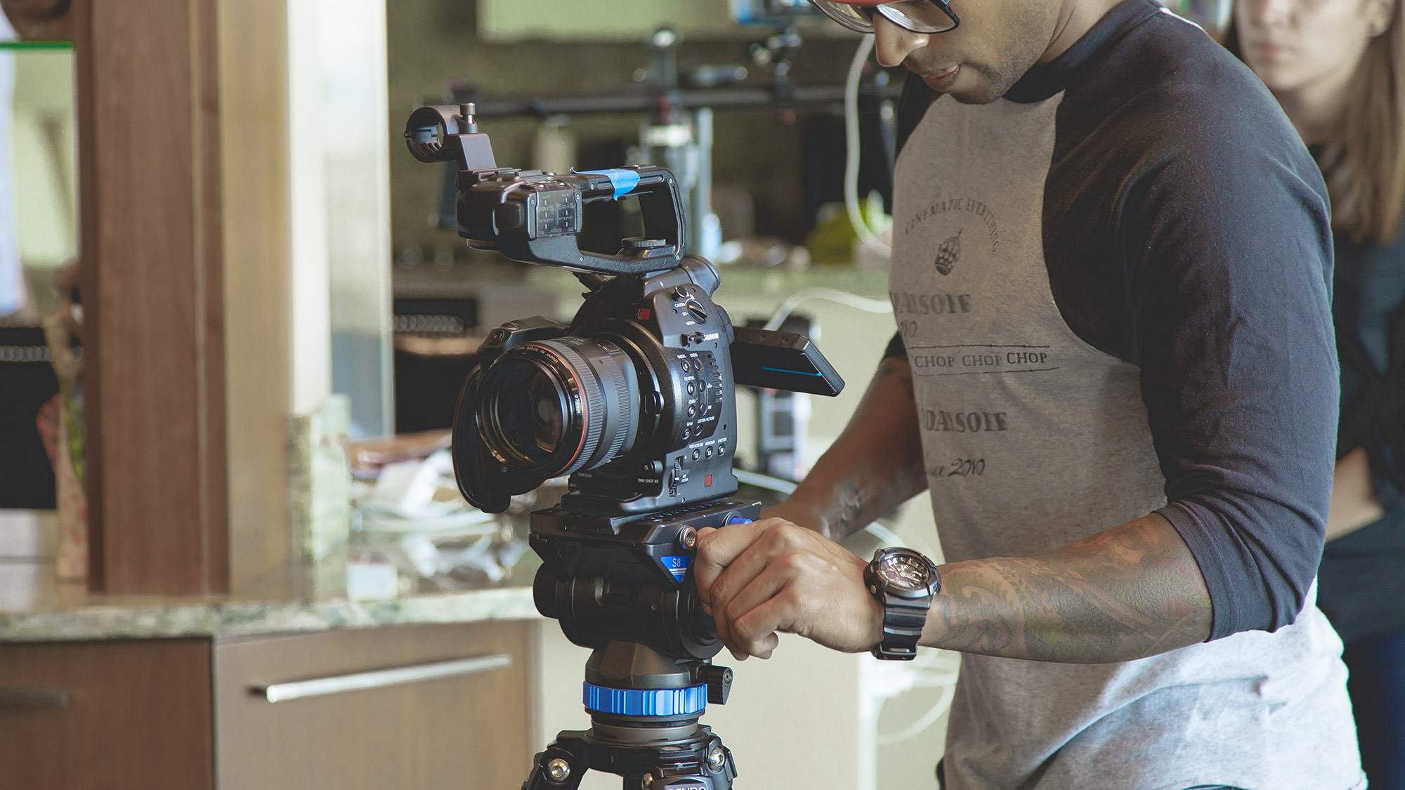Streaming Video Jobs are On the Rise