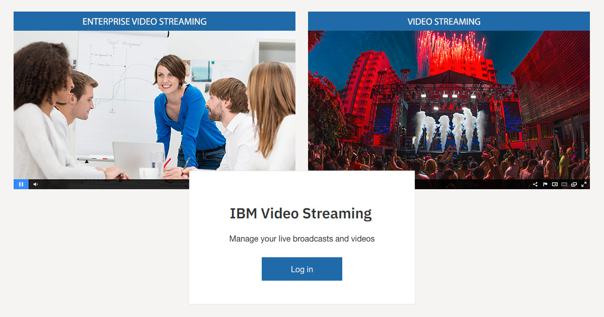 Video Platform Management: Account Access and SSO