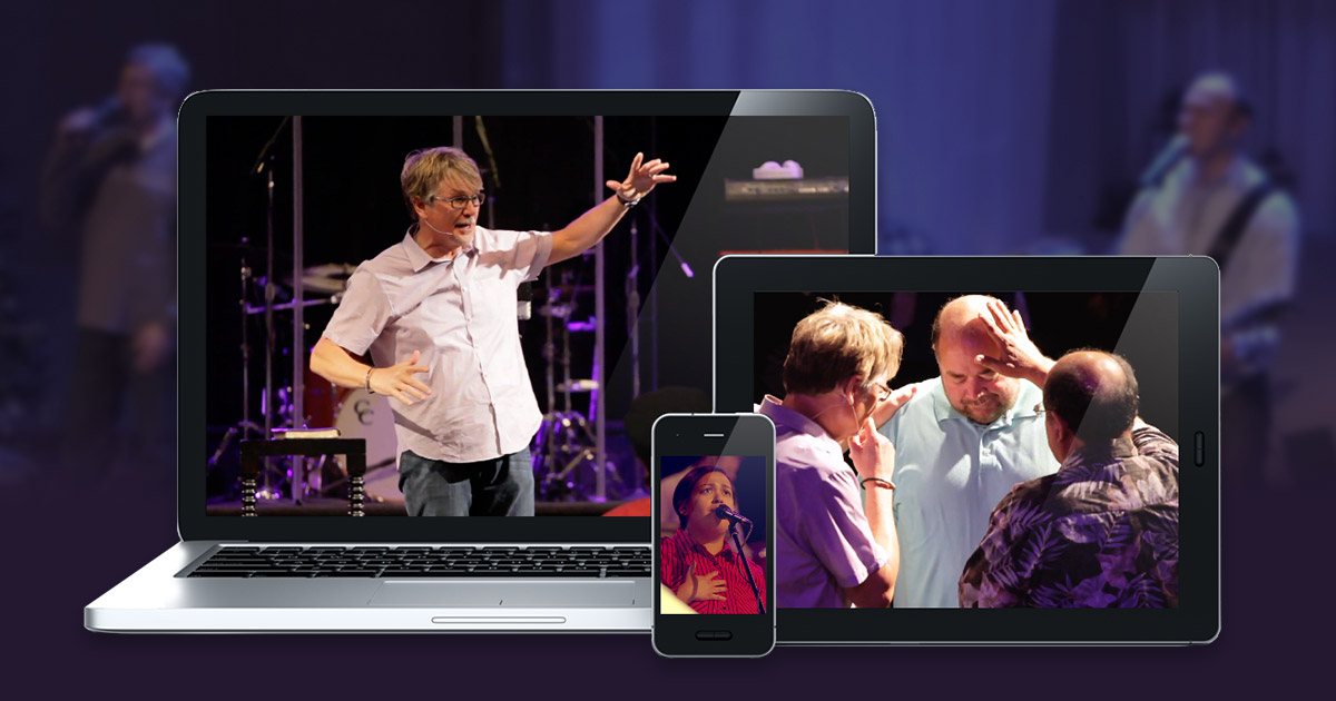 Top 7 Tips for Streaming Religious Services and Other Events