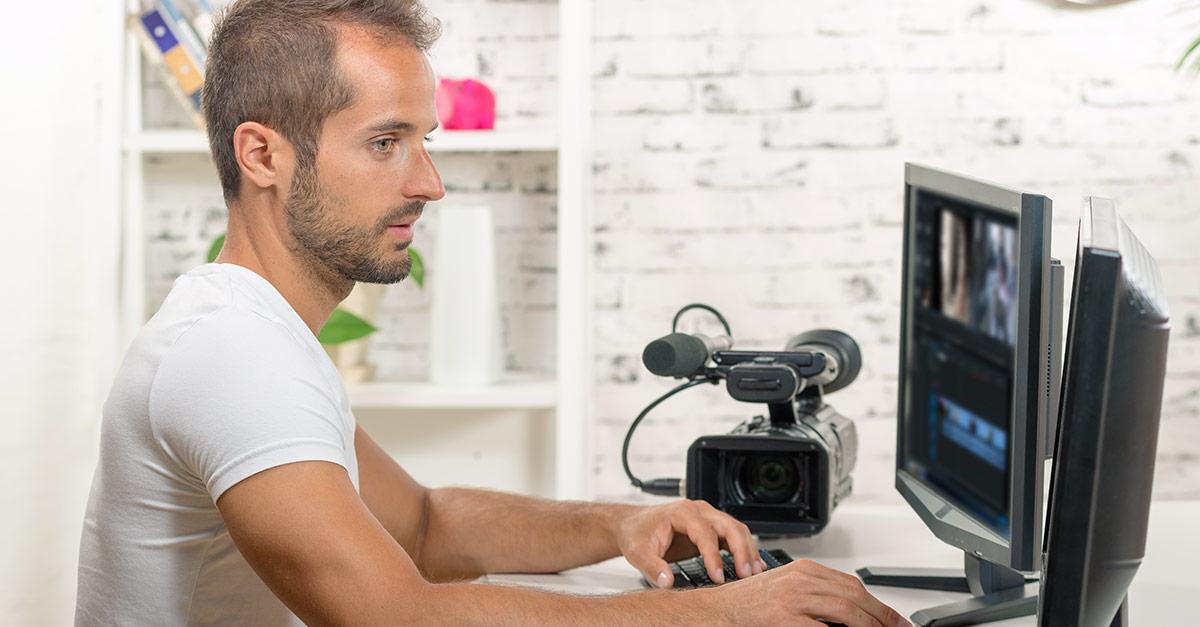 High Quality Live Streaming Checklist of Essentials