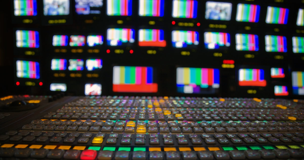 How AI is Changing Media Compliance