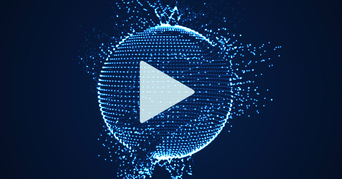 How AI is Disrupting Video