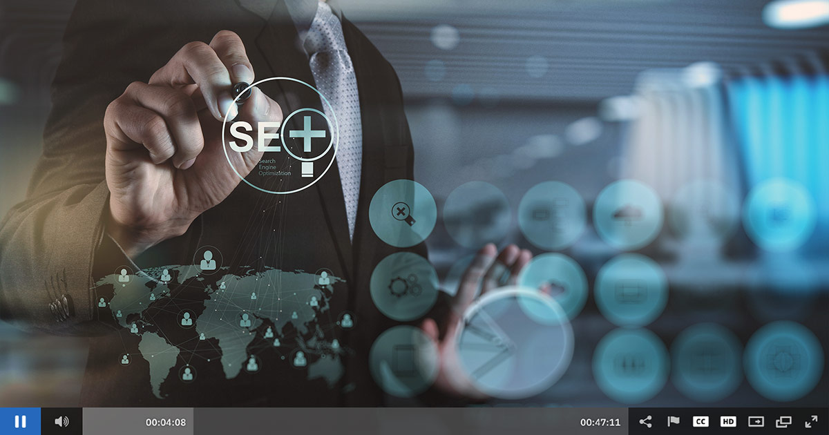 Video SEO Tips: Optimize Your Video for Search
