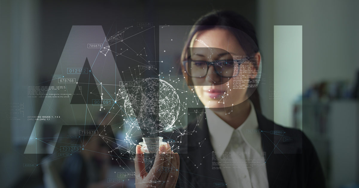API: Training AI for Video Analysis & Caption Automation