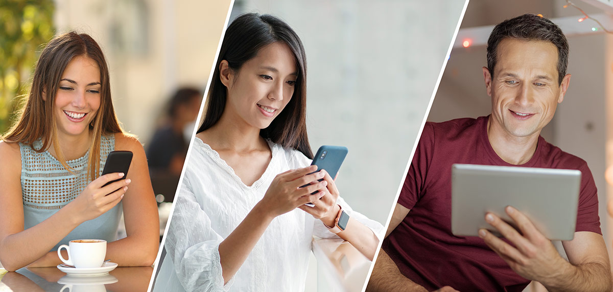 Salesforce Case Study Video: Broadcasting Dreamforce Online