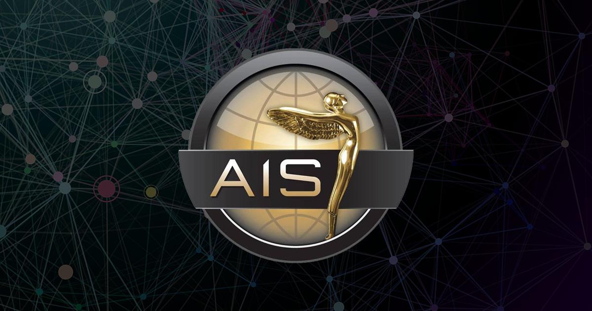 Advanced Imaging Society: Leadership Award 2018