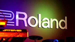 Roland Customer Story